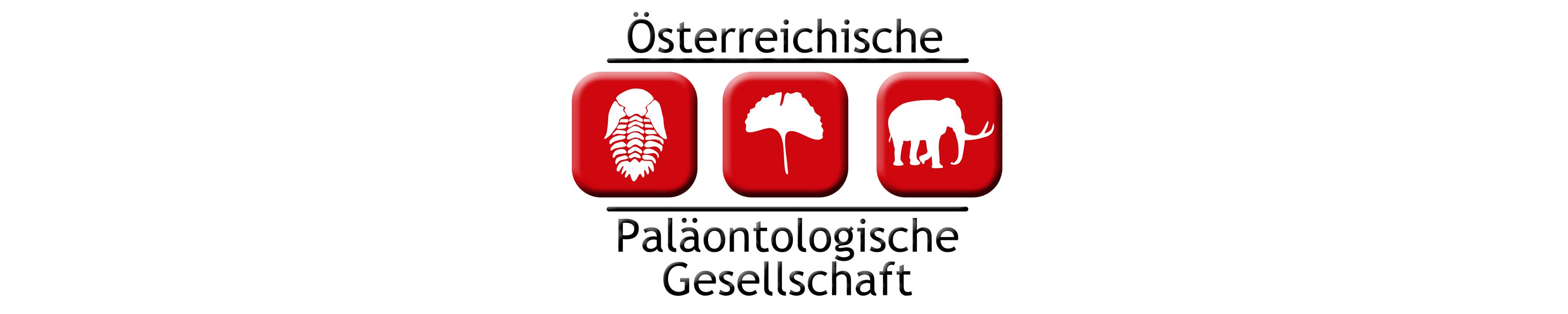 Österreichische Paläontologische Gesellschaft (ÖPG)